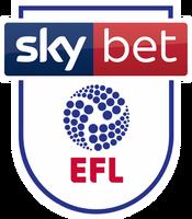 Sky Bet EFL 2018-19