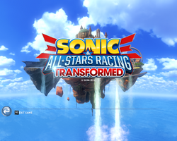 Sonic & All Stars Racing Transformed 1.25x1.png