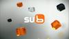 Sub (2011-2013) (2)