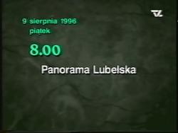 TVL 1996 schedule ident (2).png