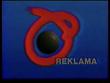 TVP1 Reklama (1990)