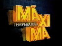 Temperatura Máxima 1999.jpg