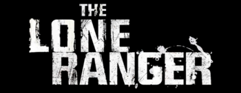 The-lone-ranger-movie-logo.png
