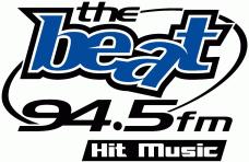 CFBT-FM