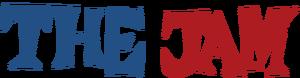 The Jam Logo.png