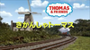 ThomasandFriendsJapaneseTitleCard5