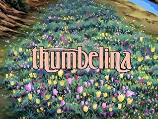 Thumbelina (1992 film)
