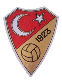 Turkey old logo 1923-1980.png