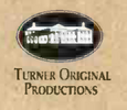 Turner Original Productions
