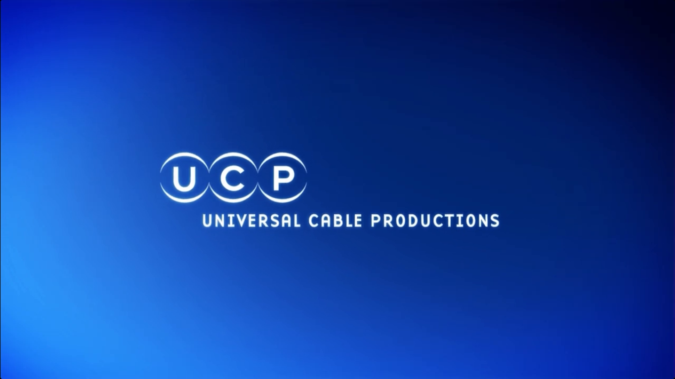 Universal Content Productions