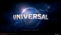 UniversalLittle