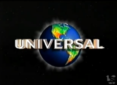 Universal 2003.PNG