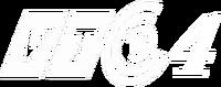 VTC4 logo 2007.png