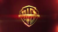 WBTV 2014 The Flash