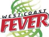 West Coast Fever