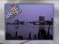 WECT 1993