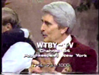 WTBY-TV 1986.png