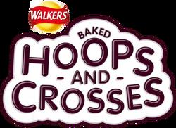 WalkersBakedHoopsandCrosses.png