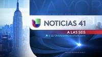Wxtv noticias 41 6pm package 2013