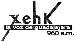 XEHK Modif.png