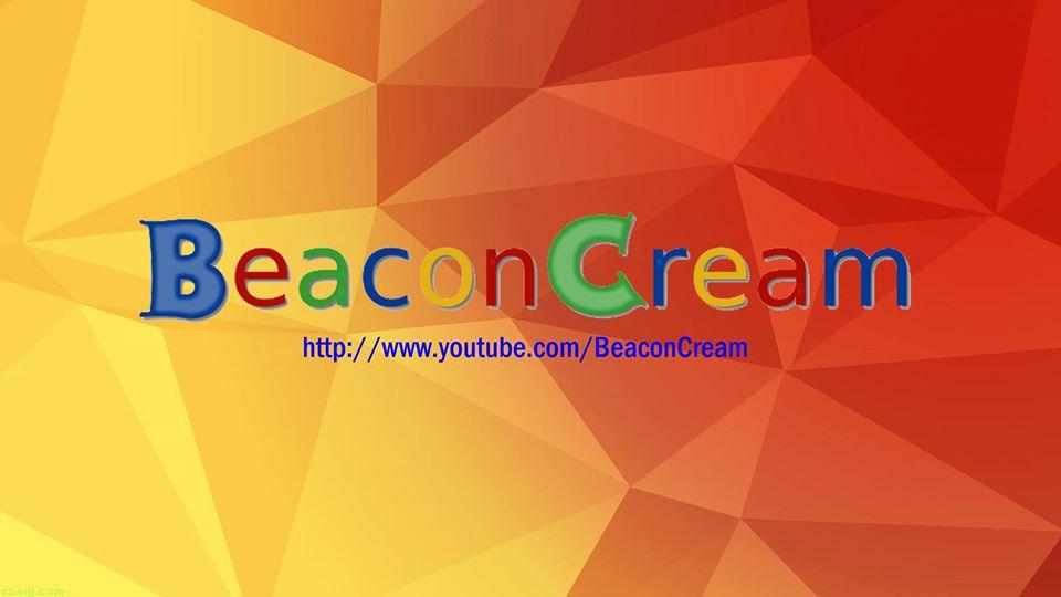 BeaconCream