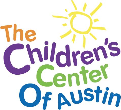 The Children's Center of Austin
