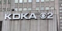 800px-KDKA Studios Upgrade