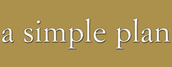 A-simple-plan-movie-logo.png
