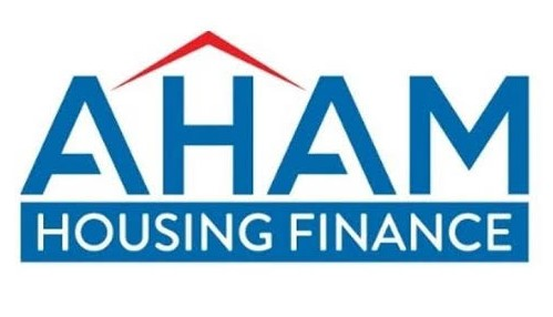 Aham Housing Finance Private Limited
