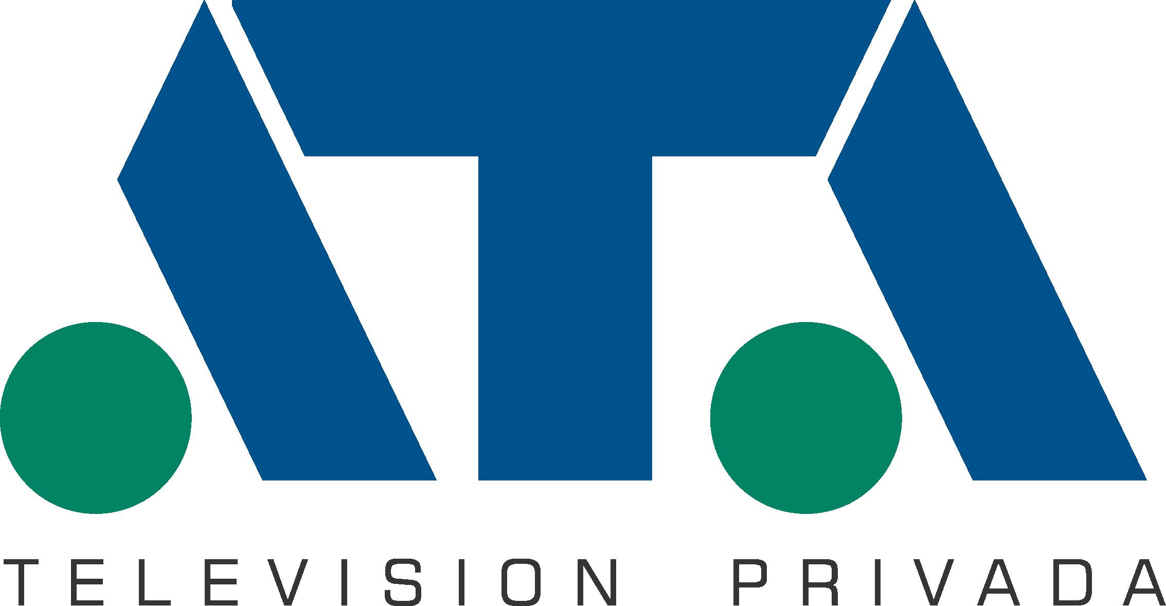 Asociación de Teleradiodifusoras Argentinas