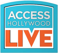 Access Hollywood Live 2013.jpg