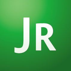 Adobe JRun