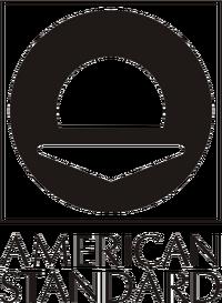 American Standard old logo.png