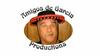 Amigos de Garcia - Earl S02E15