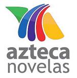 Azteca Novelas 2011.png