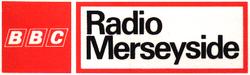 BBC R Merseyside 1977.png