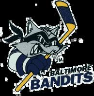 Baltimore Bandits.png