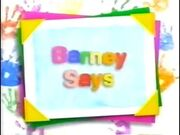 Barney Says Logo (Season 7-12).jpg