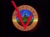 Broadway Video