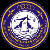 Chonburi SA.png