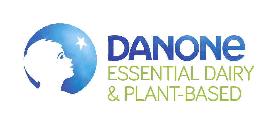 Danone Essential Dairy and Plant-based