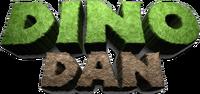 Dino Dan.png