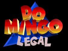 Domingo legal 1993.jpg