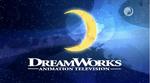 DreamWorksLogoCleopatraInSpace