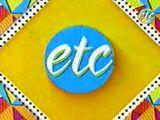 ETC2014-000