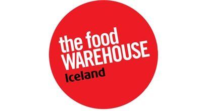 EventDetailBorder ICELAND - Food Warehouse 2015-1(1).jpg.jpg