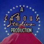 Famousstudios1940s.JPG