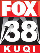 Fox38