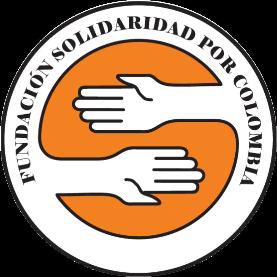 Fundación Solidaridad por Colombia