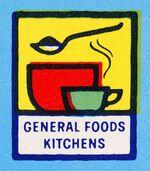 General Foods 1959.jpg
